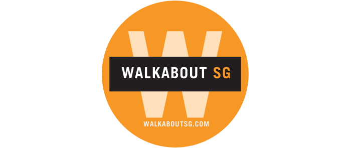 walkaboutsg-cover