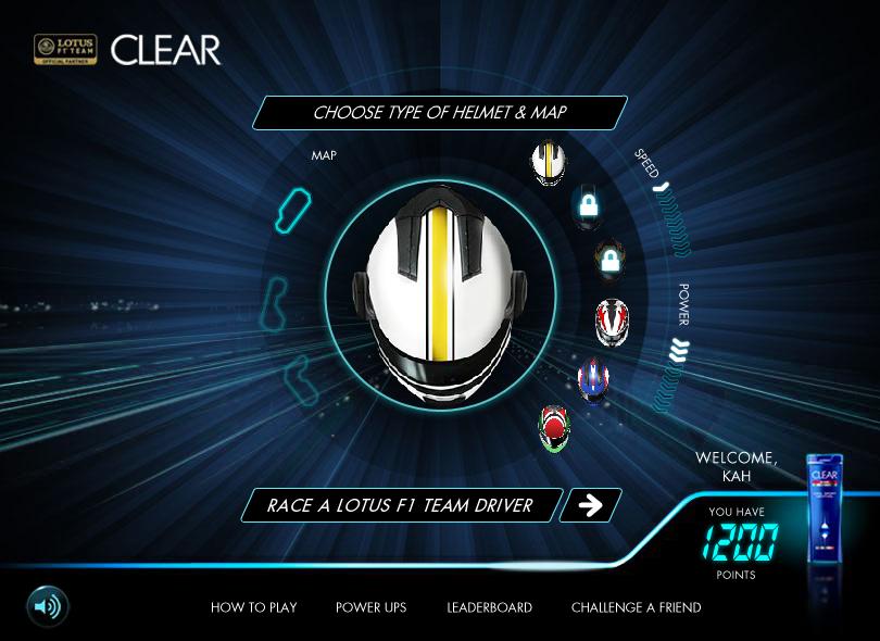 clear-helmet