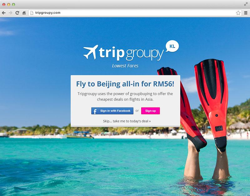 content-image-tripgroupy-splash