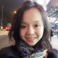 Kat Zhao