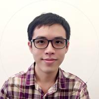 Yong Xue